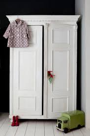 White Wardrobe Cabinet 75 Best Furniture Wardrobe Images On Pinterest Dresser Wardrobe
