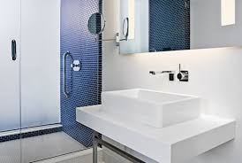 shower mirror anti fog radio u2014 all about home design bathroom