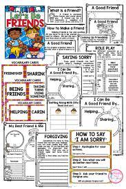 speech bubble activity best 25 friend activities ideas on pinterest group mail