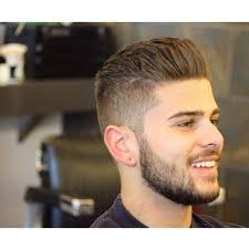 new haircuts and their names mens new hairstyles inspirational mens hairstyles lovely new hair