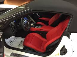what is the difference between 2lt and 3lt corvette artic white with ar interior in 1lt or 2lt corvetteforum