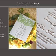thermography wedding invitations thermography wedding invitations dancemomsinfo