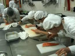 sciences appliqu s cap cuisine cap de cuisine comment cours cap cuisine sciences appliquees