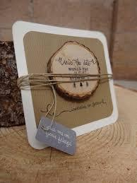 Magnetic Save The Dates 17 Beste Ideer Om Vintage Wedding Save The Date Ideas På Pinterest