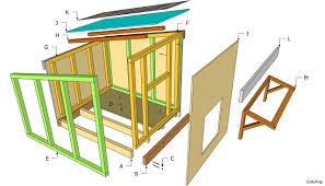 large house blueprints house plans myoutdoorplans woodworking ideas 2017