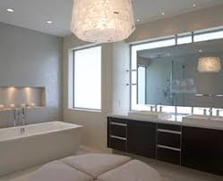 keep your bathroom clean liberti bright bathroom interior with clean white wall paint and pleted
