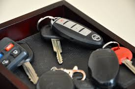 nissan altima key fob how to program a nissan remote control it still runs your