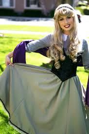 Belle Halloween Costume Adults 25 Disney Princess Costumes Ideas