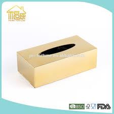dog tissue holder dog tissue holder suppliers and manufacturers