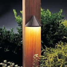 kichler outdoor light post outdoor lights u2013 chicago