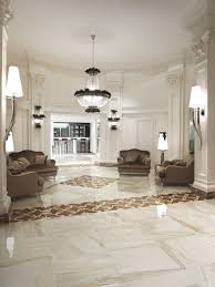 Ideas For Interior Design Living Room Winsome Tile Floor Design In Living Room For Lluxury