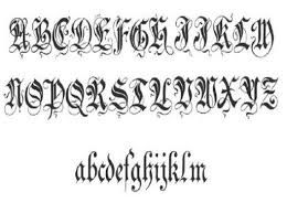 tattoo lettering font maker tattoo lettering fonts 1 0 apk androidappsapk co