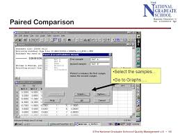 introduction to minitab ppt video online download
