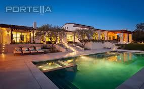 santa barbara ranch style homes house list disign