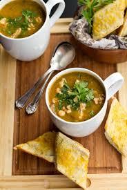 vegan mushroom gravy recipe dishmaps mushroom millet soup with cheezy garlic bread u2014 oh she glows