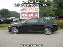 auto bmw bmw m3 for sale on classiccars com 36 available