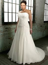 used wedding dresses wedding dresses nc cellosite info