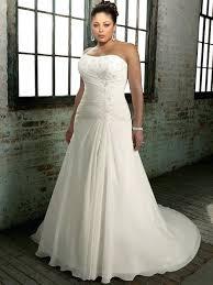 used wedding dresses wedding dresses nc cellosite info