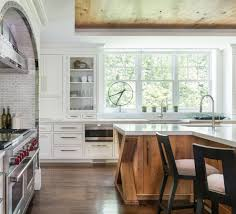 kitchen windows ideas kitchen window sill ideas transitional with wood ceiling sill