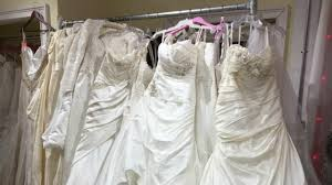 wedding dress donation wedding dress donation chicago wedding dresses at macy s did
