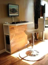 mobilier de bureau algerie meuble de bureau moderne mobilier de bureau moderne alger meetharry co