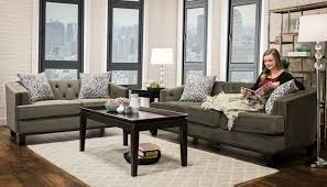 Steel Living Room Furniture Capetown Steel Sofa Home Zone Furniture Living Room