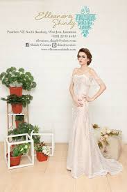 wedding dress bandung directory of wedding bridal vendors in bandung bridestory