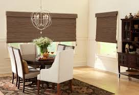 buy fabric u0026 bamboo roman shades locally blinds n more