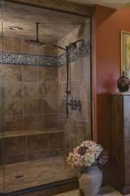 my steam shower we converted this into a wheelchair accessible