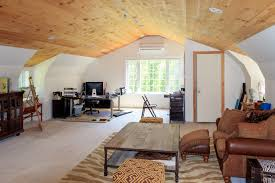 beautiful garage home office design finished upstairs of barn beautiful garage home office design finished upstairs of barn office ideas full size