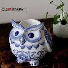 cheap porcelain owl crafts find porcelain owl crafts deals on