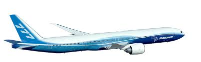 plan si es boeing 777 300er air steam community guide pmdg 777 cdu walkthrough and