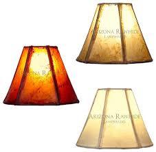 Mini Chandelier Lamp Shades Lamp Wonderful Orange Triangle Modern Paper Mini Lamp Shades