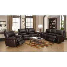 sofas u0026 loveseats reclining sears