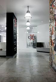 Facebook Office Interior Design Facebook Google Linkedin Pinterest Etc Offices Viskas Apie