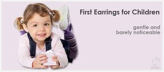 www studex studex the world s leading ear piercing brand