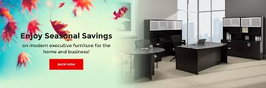 Executive Office Furniture Discount Office Furniture Conference Room Furniture Waiting