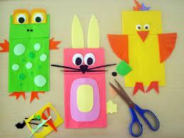 65 best paper bag crafts images on pinterest paper bag crafts