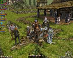 dungeon siege 2 mods beta 30 update image dungeon siege legendary pack mod for dungeon