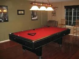 pool table covers near me nfl pool tables covers nfl pool table covers myreg me