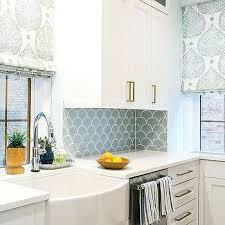 glass tile kitchen backsplash enchanting backsplash tile for kitchens blue kitchen tiles with