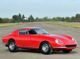 vintage maserati for sale rm sotheby u0027s giant classic car sale zooms into milan how to spend it
