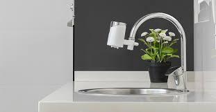 depuratore acqua rubinetto depuratore acqua rubinetto filtro depuratore acqua rubinetto per