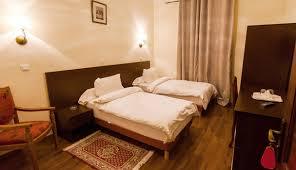 les chambre en algerie l hôtel suisse à alger centre en algérie