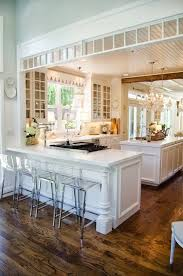 Apartment Therapy Kitchen Cabinets Apartment Therapy Kitchens Benjamin Moore Ballet White Cb2