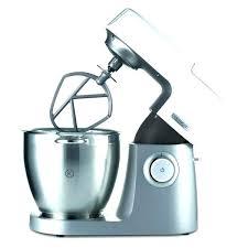 les meilleurs robots de cuisine les de cuisine robots cuisine les robots de cuisine grand