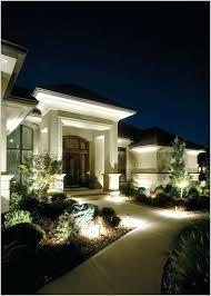 Outdoor Solar Landscape Lights Solar Garden Lights Lowes Solar Outdoor Lighting Motion Detector