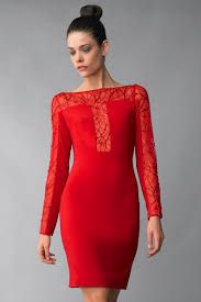 red wedding gown fashionoah com