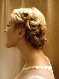 1920s hairstyles long hair updos 1000 ideas about 1920s hair