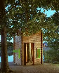 cute treehouses for kids to get treehouse design ideas from u2013 decohoms